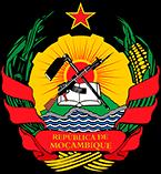 Nuevo Mozambique